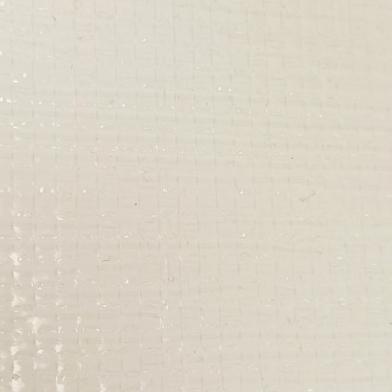 NovaShield 400 Series White